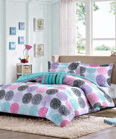 girly comforter sets quilts comforters adorable bedding