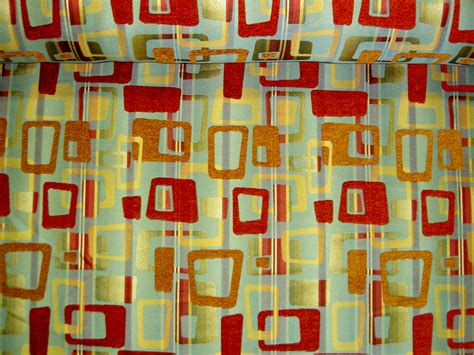 discount home decor fabrics upholstery fabric wholesale discount designer clipgoo
