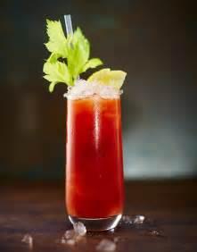bloody mary drinks recipes drinks tube