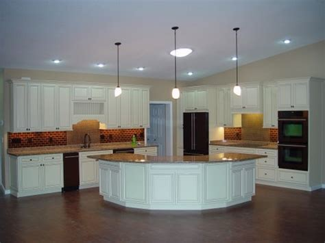 kitchen cabinets livonia mi buy cabinets online rta kitchen cabinets kitchen