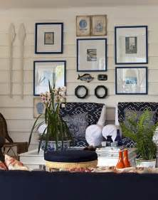 nautical decor ideas nautical decorating ideas dream house experience