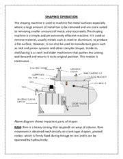 pattern in casting pdf 2 metal casting process 1 permanent pattern a sand