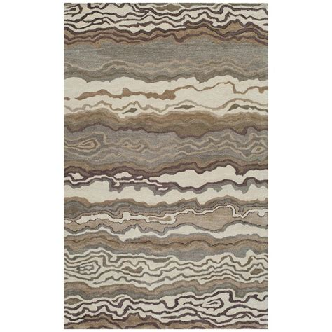 Home Rugs Rugs Home Decor Momeni Rug Millenia Tufted 8 6
