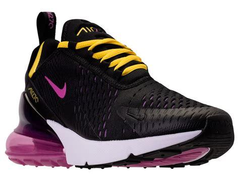 Jual Nike Air 270 nike air max 270 quot hyper grape quot release info