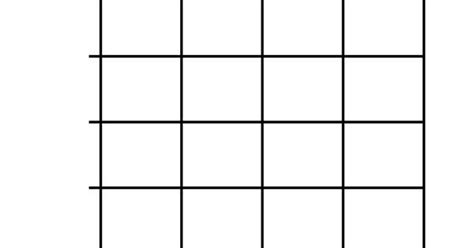 printable graph paper for visually impaired tactile punnett squares sheets a punnett square is a