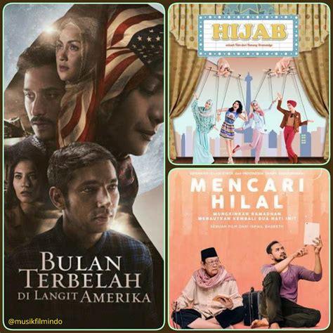 film paling sedih indonesia 15 film indonesia paling keren 2015 part 2 catatan hati
