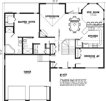 rtm floor plans rtm house plans canada house design plans