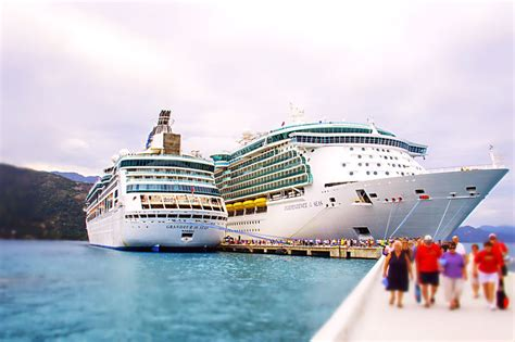 royal caribbeans newest ship royal caribbean ships newest to oldest