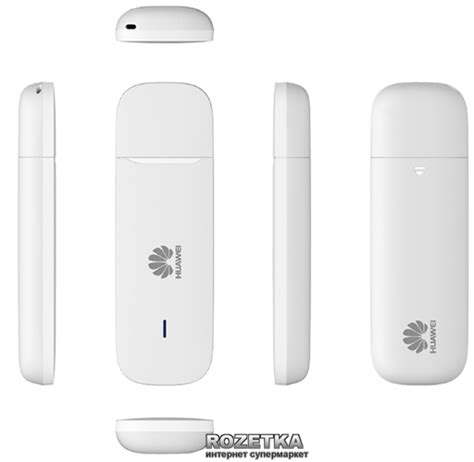 Huawei E 3531 rozetka ua 3g huawei e3531i 1 3g