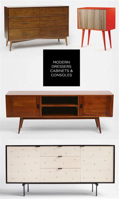 modern furniture 2014 modern furniture inspiration