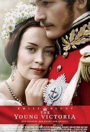 queen victoria original film the young victoria 2009 imdb
