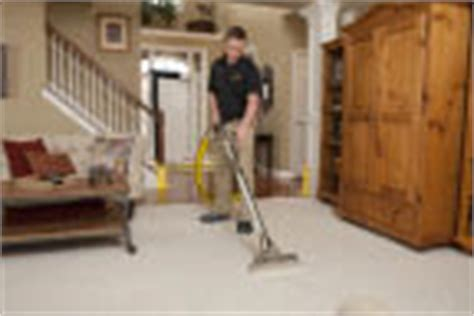 stanley steemer sofa cleaning stanley steemer coupons 2015 best auto reviews