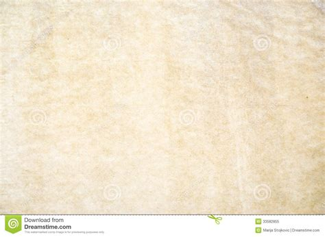 How To Make Aged Paper - paper texture background stock image image 33582855