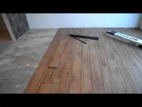 vloerverwarming badkamer quickheat vloerverwarming pvc vloer mocha met decoratieve strips