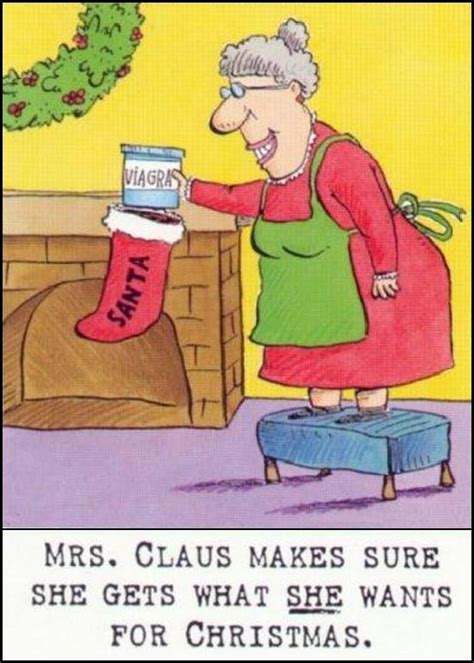 Adult Christmas Memes - adult christmas jokes and cartoons christmas cartoons