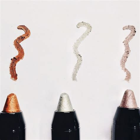 crayon tattoo maybelline color concentrated crayon available in