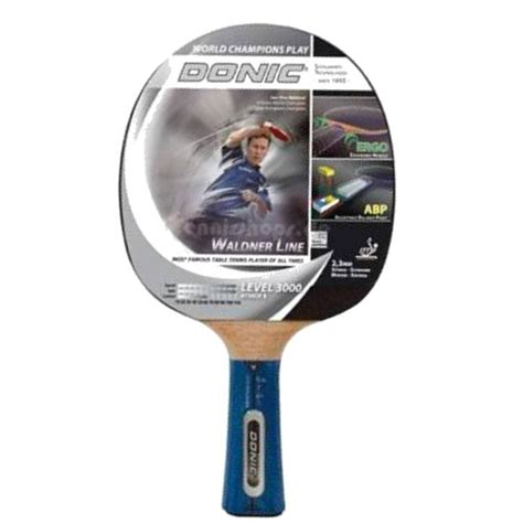 donic table tennis clothing donic waldner 3000 table tennis racket buy donic waldner