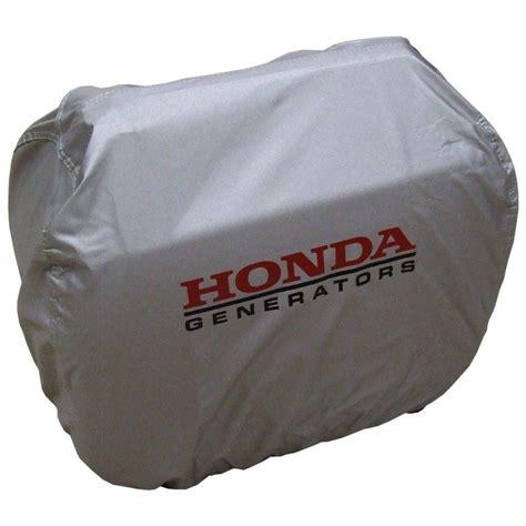 cover for honda generator honda cover for honda eu2000i generator 08p57 z07 00s