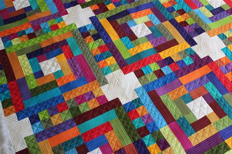 quilting is therapy geometric quilting designs angela