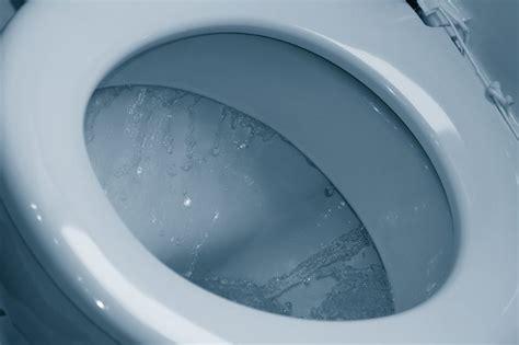 toilette ohne wasser sp 252 lrandlose toilette alle fakten vorteile tipps
