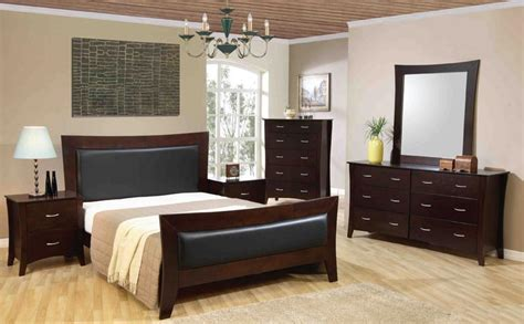 toronto bedroom furniture stores classic transitional contemporary solid wood bedroom