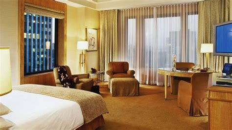 accessible studio room new york hotel four seasons new