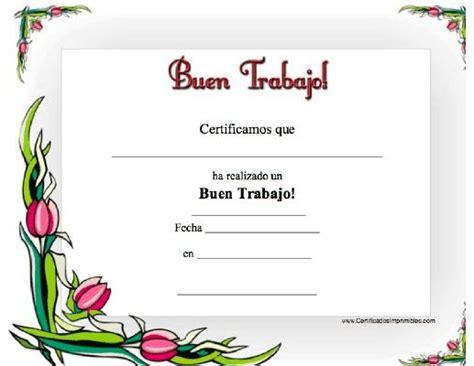 como descargar sertifidos en microsoft gratis buen trabajo para imprimir los certificados gratis para