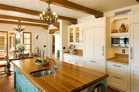 kitchen remodel ideas for older homes 5 golden rules for remodeling old homes design studio west