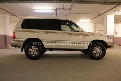 manual cars for sale 2001 toyota land cruiser engine control 2001 toyota land cruiser vxr for sale in qatar new and used cars for sale in qatar