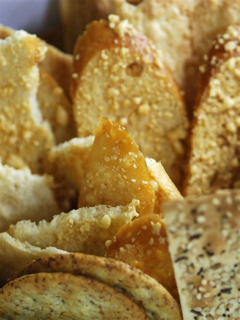 impastatrice per pasta fatta in casa impastatrice per pasta pane e pizza con accessori marcato