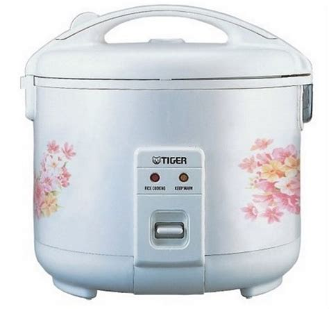 Rice Cooker 3 In 1 price review and buy tiger tgrrcnp18322 electric rice cooker 3 in 1 1 8 litre ksa souq