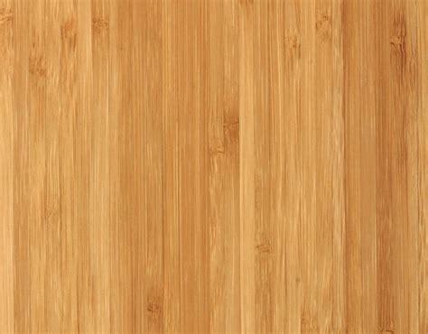 Bambus Klickparkett by Qualit 228 Ts Bambusparkett F 252 R Ihr Zuhause Bambus Komfort