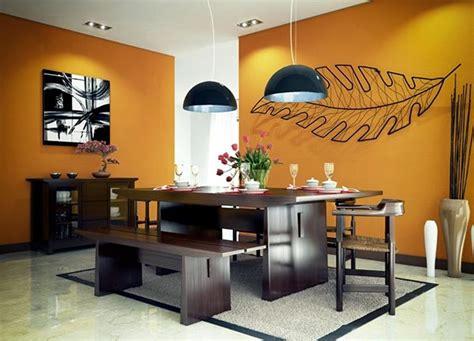tata ruang meja makan mendesain ruang makan jadi indah wallpaper murah indonesia