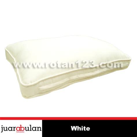 Kain Kursi Sofa harga jual sarung bantal kursi sofa outdoor white