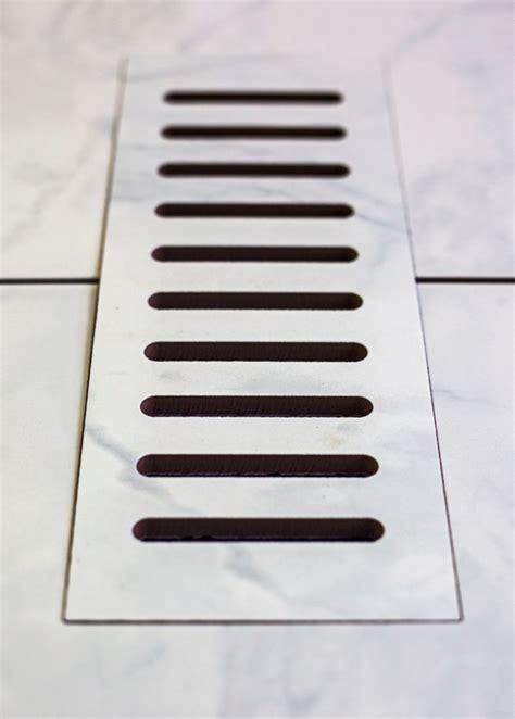 10 5 x 4 5 floor vent covers aod 4 inch x 10 inch ceramic vent cover in carrara