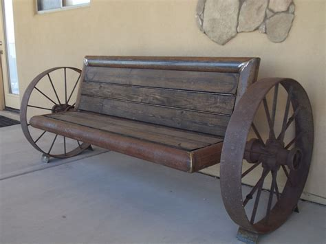 metal wagon wheel bench metal wagon wheel bench 28 images wagon wheel bench by lori seaman pin by rosy