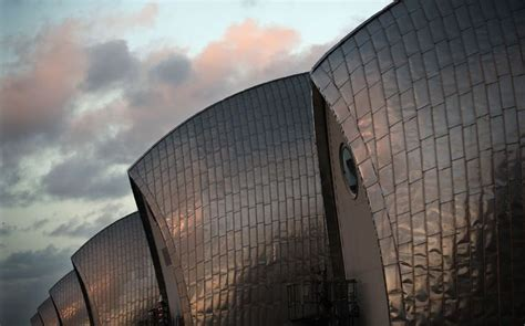 thames barrier sustainability the thames barrier has saved london but is it time for