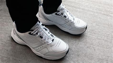 kirkland athletic shoes costco x kirkland signature s athletic shoe