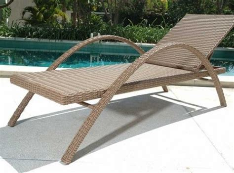 chaise lounge singapore outdoor furniture buy wicker and rattan chaises at