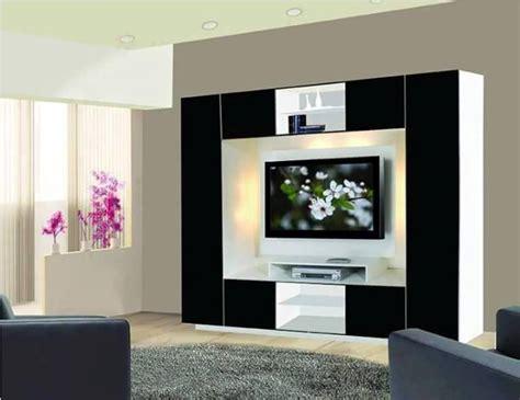 Wall Unit Tv Minimalis 8214 10 model desain rak tv minimalis terbaru 2016 lihat co id