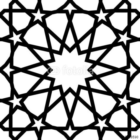 islamic pattern how to simple islamic art patterns google search arabic