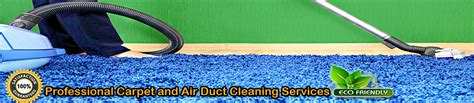 upholstery cleaning corona ca carpet cleaning corona air duct dryer vent cleaning