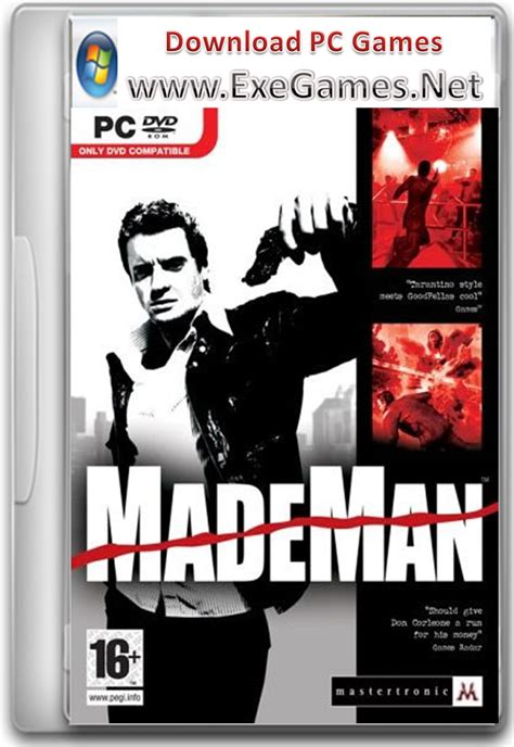 free pc games download full version exe mademan free download pc game full version free download