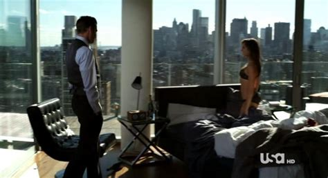 Wohnung Harvey Specter by Suit Bedrooms Harvey Specter And Apartments