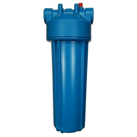Filter Housing by 10 Quot Water Filter Housing 3 4 Quot Bsp Ports Brass Threaded