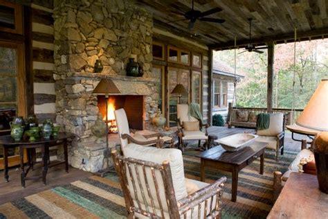 charming porches hgtv