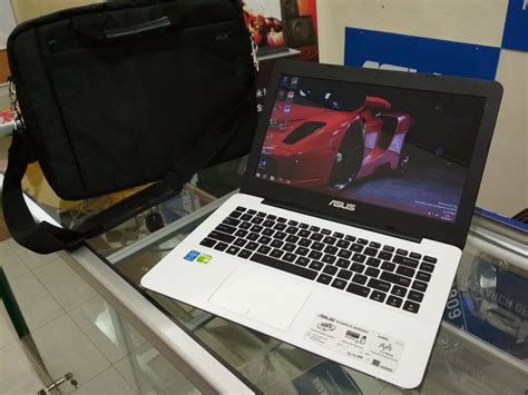 Jual Sofa Bekas Kota Malang toko jual beli laptop bekas kota malang toko jual beli