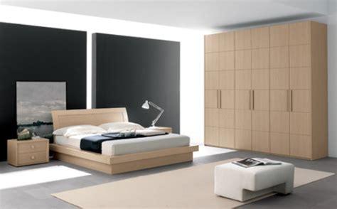 modern japanese bedroom modern japanese bedroom 12 architecture enhancedhomes org