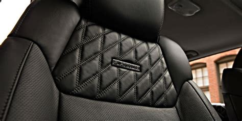 Tundra Platinum Interior by 2016 Toyota Tundra Exterior And Interior Color Options