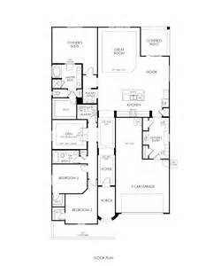 Continental Homes Floor Plans Arizona by Old Continental Homes Floor Plans Trend Home Design And